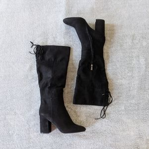 NWT Kenneth Cole Boots